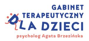 psycholog dziecięcy agata brzezińska